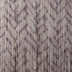 Chevron 8 Behang Giardini Wallcoverings Selected wallpapers by OOSTENDORP