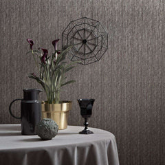 Chevron Behang Giardini Wallcoverings Selected wallpapers by OOSTENDORP