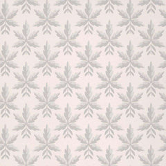 Clutterbuck Puce behang Little Greene Selected wallpapers by OOSTENDORP