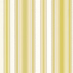 Colonial Stripe Soda behang Little Greene Selected wallpapers by OOSTENDORP