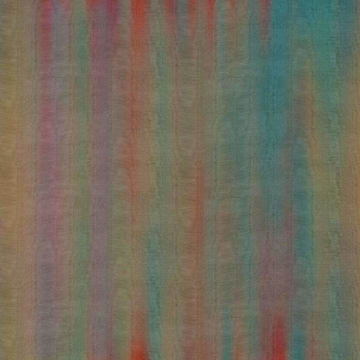 Color Shadow 11 Behang Texam Selected wallpapers by OOSTENDORP