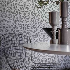 Couture Behang Giardini Wallcoverings Selected wallpapers by OOSTENDORP