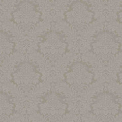 Damask BEIGE ROYAL Behang Texam Selected wallpapers by OOSTENDORP