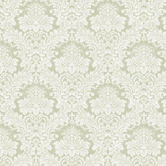 Damask FIJI SANDS Behang Texam Selected wallpapers by OOSTENDORP