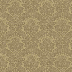 Damask PEACHY STAR Behang Texam Selected wallpapers by OOSTENDORP