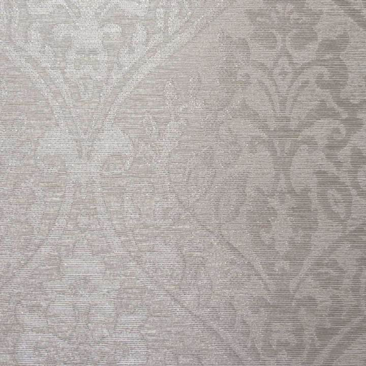 Diamond 1 Behang Giardini Wallcoverings Selected wallpapers by OOSTENDORP