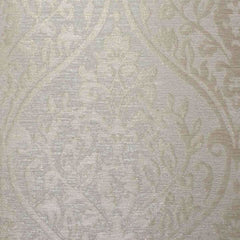 Diamond 2 Behang Giardini Wallcoverings Selected wallpapers by OOSTENDORP