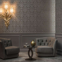 Diamond Behang Giardini Wallcoverings Selected wallpapers by OOSTENDORP