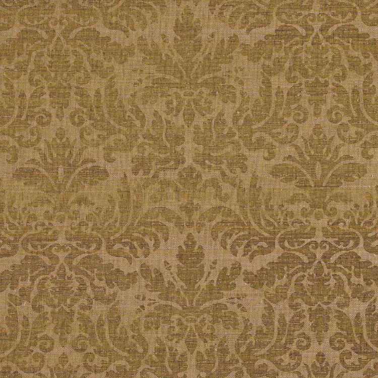 Empress Golden Treasures behang Phillip Jeffries Selected wallpapers by OOSTENDORP