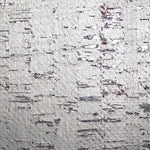 Enchanted Woods Silver Siren behang Phillip Jeffries Selected wallpapers by OOSTENDORP