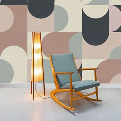 Estellenchs Behang Coordonne Selected wallpapers by OOSTENDORP