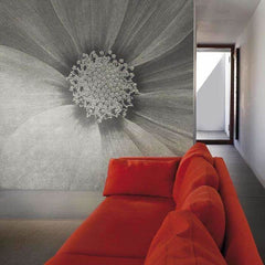 Flower Behang Texam Selected wallpapers by OOSTENDORP