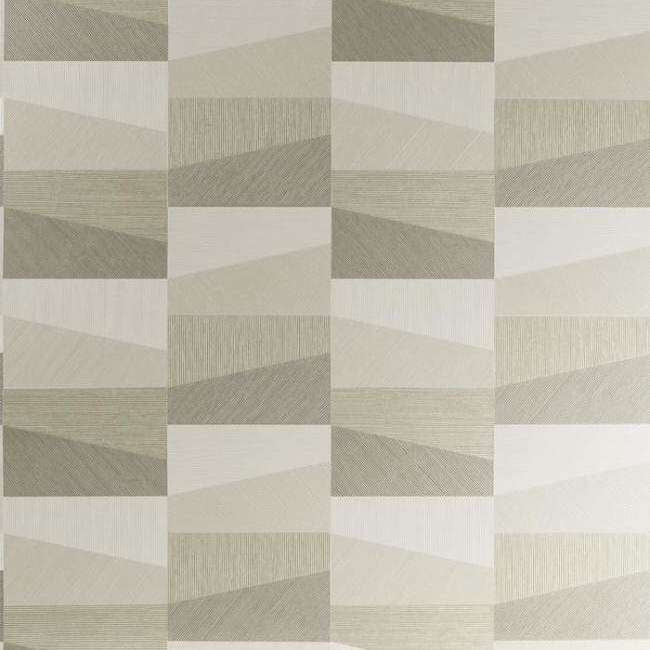 Polygon 50 behang Arte Selected wallpapers by OOSTENDORP