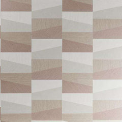 Polygon 51 behang Arte Selected wallpapers by OOSTENDORP