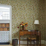 Fruit behang Morris & Co Selected wallpapers by OOSTENDORP