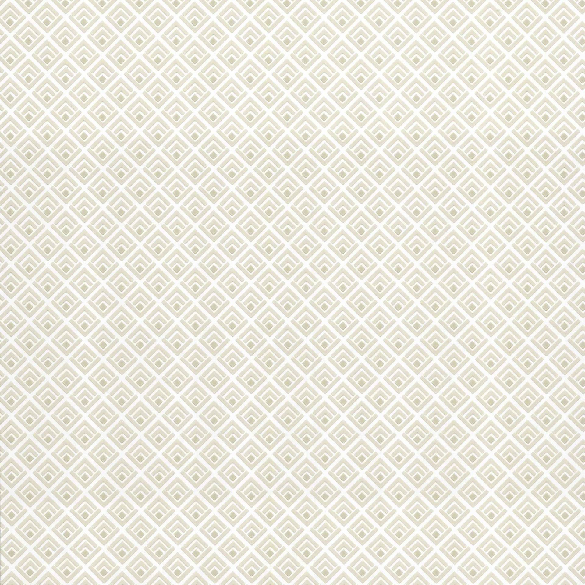 Gio Ivory Behang 1838 wallcoverings Selected wallpapers by OOSTENDORP