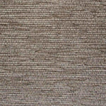 Gioia Lux 104 Behang Giardini Wallcoverings Selected wallpapers by OOSTENDORP