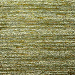 Gioia 4 Behang Giardini Wallcoverings Selected wallpapers by OOSTENDORP
