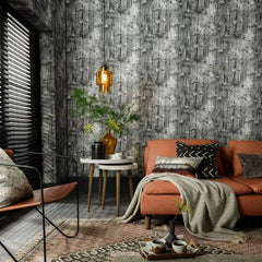 Glade Behang 1838 wallcoverings Selected wallpapers by OOSTENDORP