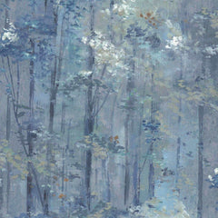 Glade Lagoon Behang 1838 wallcoverings Selected wallpapers by OOSTENDORP