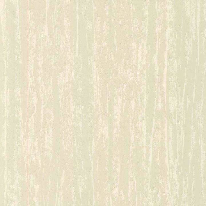 Helmsley Natural Behang 1838 wallcoverings Selected wallpapers by OOSTENDORP