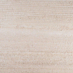 Husk Organic White behang Phillip Jeffries Selected wallpapers by OOSTENDORP