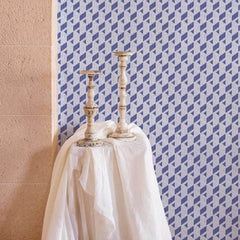 Inca Behang Coordonne Selected wallpapers by OOSTENDORP