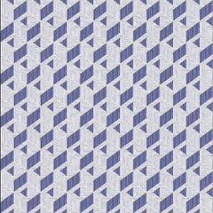 Inca Navy Behang Coordonne Selected wallpapers by OOSTENDORP