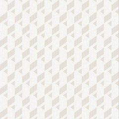 Inca Beige Behang Coordonne Selected wallpapers by OOSTENDORP