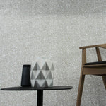 Inheritance Behang Giardini Wallcoverings Selected wallpapers by OOSTENDORP