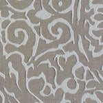 Inheritance 1 Behang Giardini Wallcoverings Selected wallpapers by OOSTENDORP