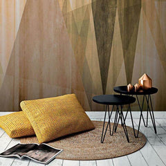 Interaction Behang Texam Selected wallpapers by OOSTENDORP