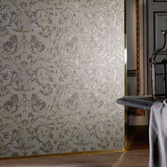 Landseer behang Zoffany Selected wallpapers by OOSTENDORP