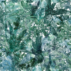 Lara Costafreda - Jungle Dream Bahia Behang Coordonne Selected wallpapers by OOSTENDORP