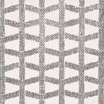 Lattice Olive behang Phillip Jeffries Selected wallpapers by OOSTENDORP
