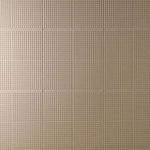 Squares 81 behang Arte Selected wallpapers by OOSTENDORP