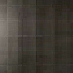 Squares 82 behang Arte Selected wallpapers by OOSTENDORP
