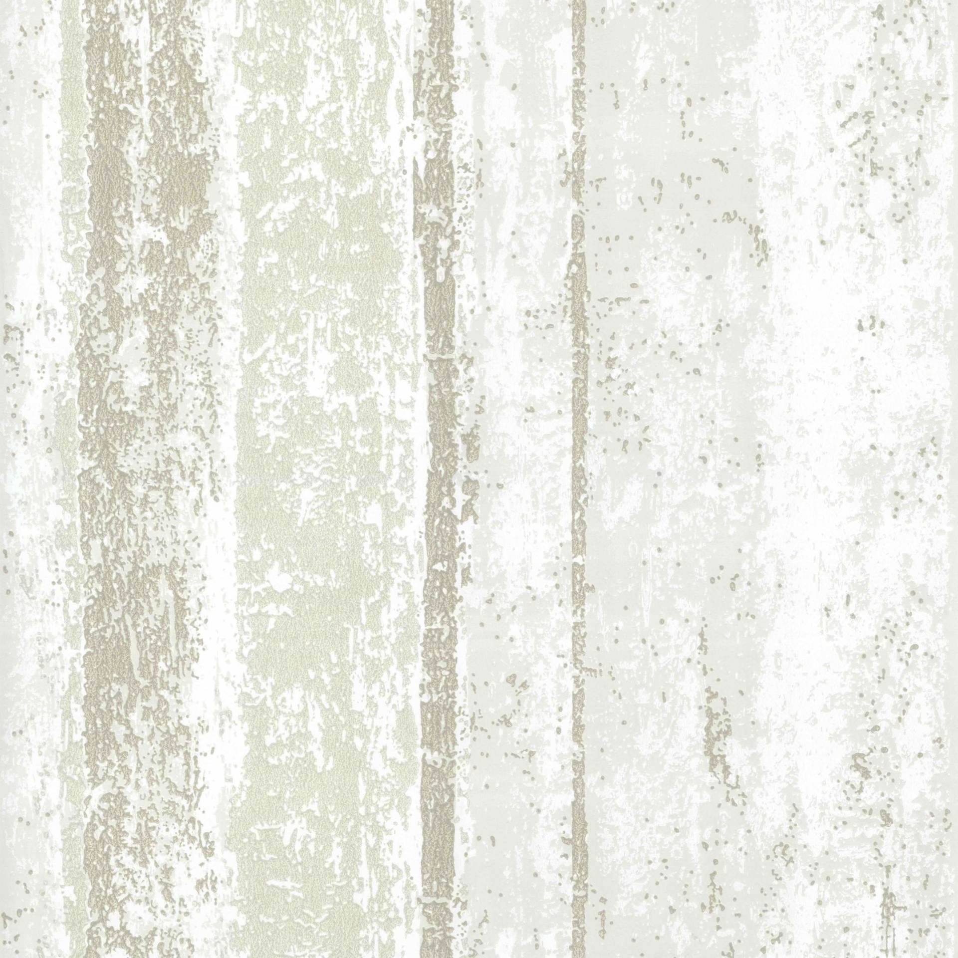 Linea Ivory Behang 1838 wallcoverings Selected wallpapers by OOSTENDORP