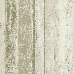 Linea Gray Behang 1838 wallcoverings Selected wallpapers by OOSTENDORP