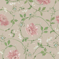 Lorenzo Meazza - Mirabelle Stella Behang Coordonne Selected wallpapers by OOSTENDORP