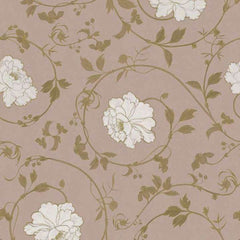 Lorenzo Meazza - Mirabelle Allegra Behang Coordonne Selected wallpapers by OOSTENDORP