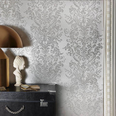 Lumina Behang Giardini Wallcoverings Selected wallpapers by OOSTENDORP
