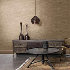 Manila Behang Texam Selected wallpapers by OOSTENDORP