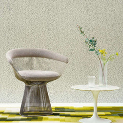 Maomaoyu behang Pierre Frey Selected wallpapers by OOSTENDORP