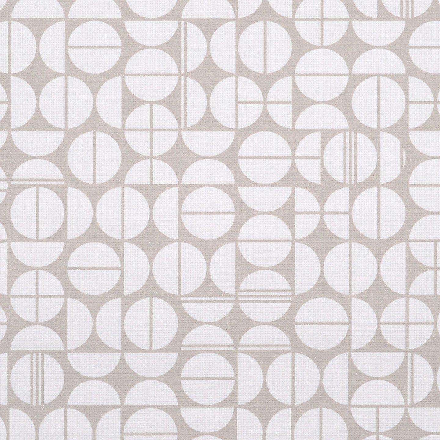 Modern Moon Daybreak Taupe behang Phillip Jeffries Selected wallpapers by OOSTENDORP
