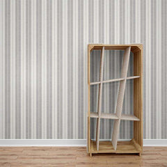Monteagle Stripe Behang Ralph Lauren Selected wallpapers by OOSTENDORP
