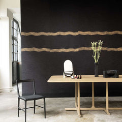 Nishimo behang Elitis Selected wallpapers by OOSTENDORP