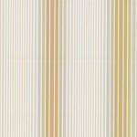 Ombré Stripe Lichen/Doric behang Little Greene Selected wallpapers by OOSTENDORP