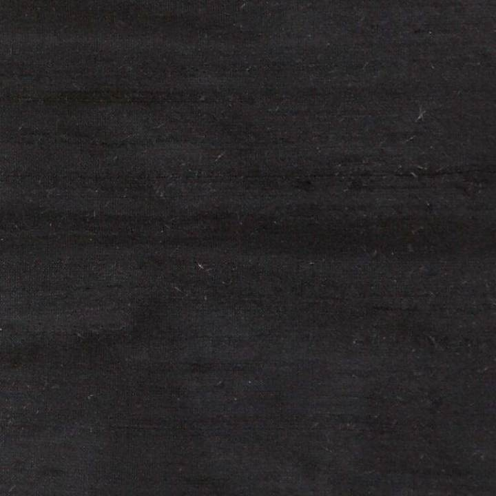 Orissa Silk 1&2 wallcovering Black Behang James Hare Selected wallpapers by OOSTENDORP