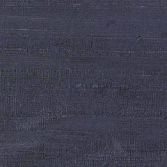 Orissa Silk 1&2 wallcovering Oriental Blue Behang James Hare Selected wallpapers by OOSTENDORP